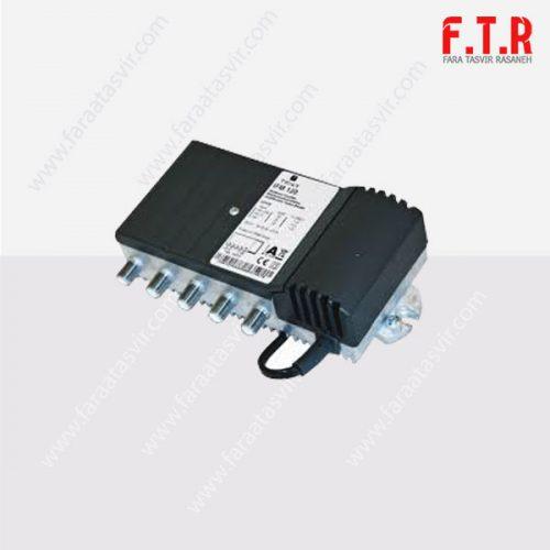 آمپلی فایر مولتی باند 30 دیبی